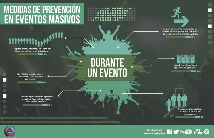 06-Eventos_Masivos_Durante