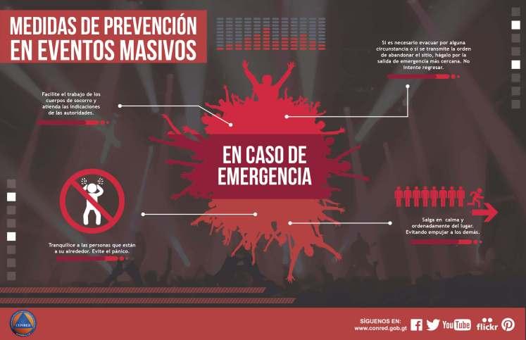 07-Eventos_Masivos_Emergencia